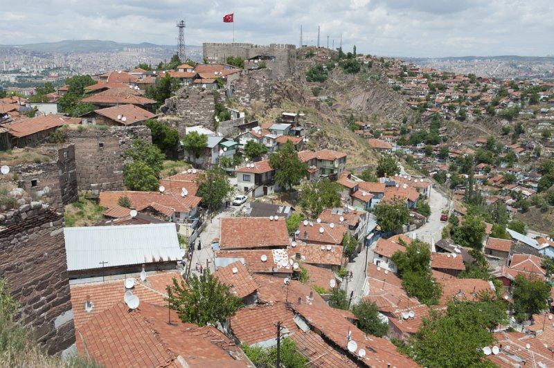 Ankara june 2011 6766.jpg