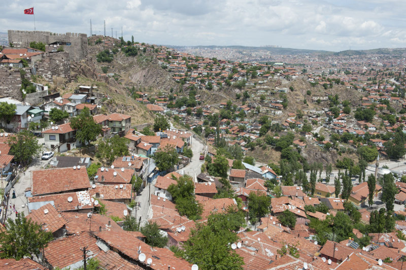 Ankara june 2011 6767.jpg