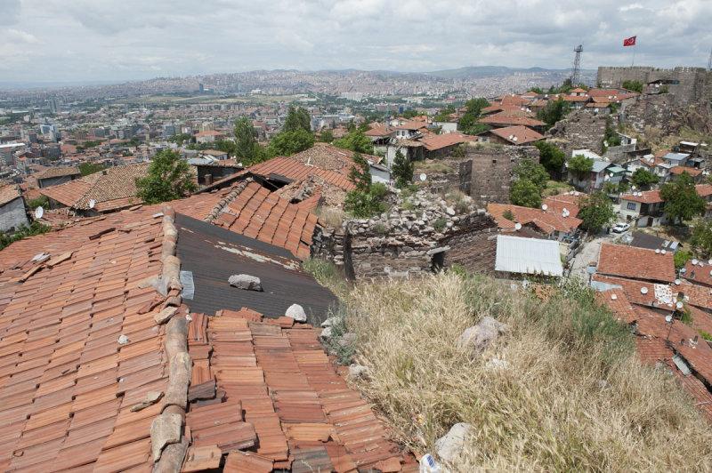 Ankara june 2011 6770.jpg