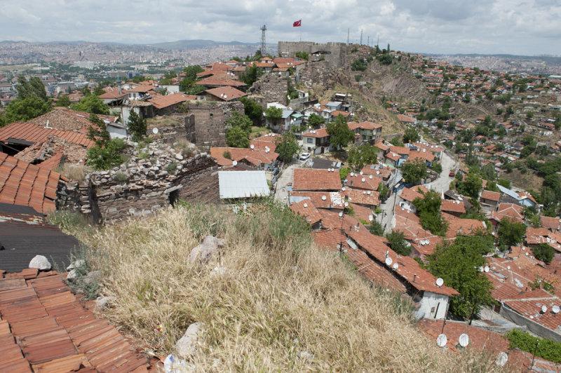 Ankara june 2011 6771.jpg