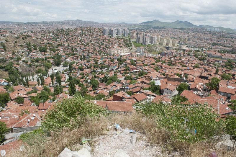Ankara june 2011 6774.jpg