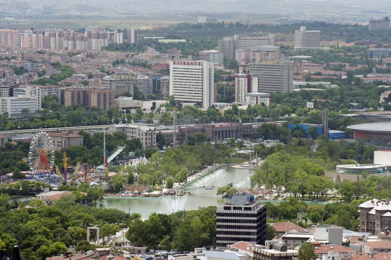 Ankara june 2011 6790.jpg