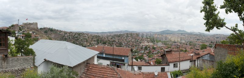 Ankara june 2011 Panorama 1.jpg