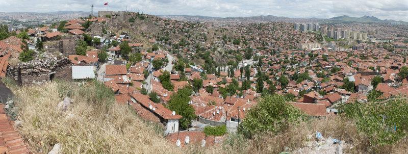 Ankara june 2011 Panorama 2.jpg