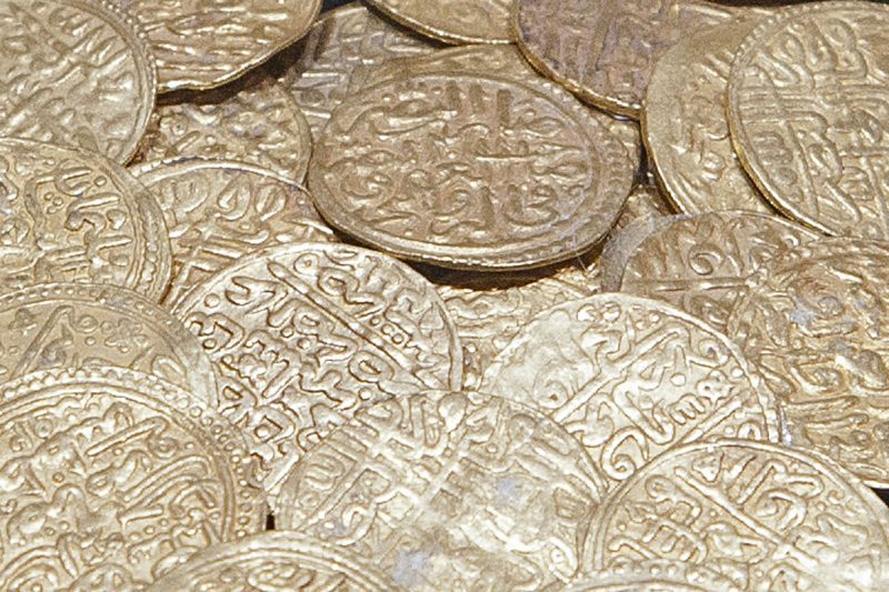 Amasya june 2011 7293.jpg