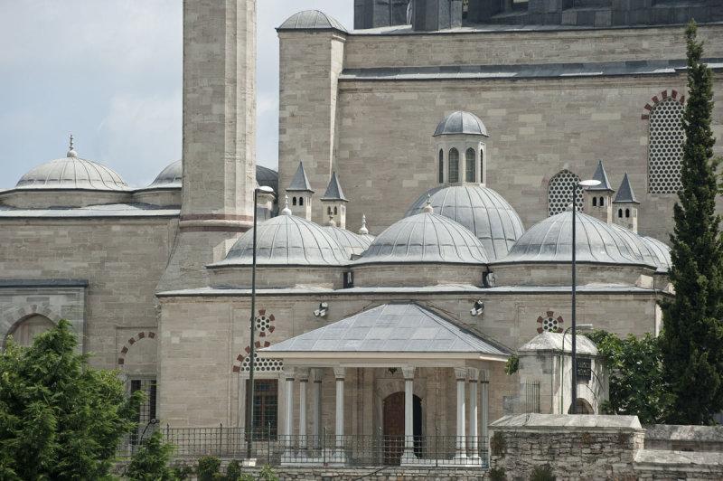 Istanbul june 2011 8742.jpg