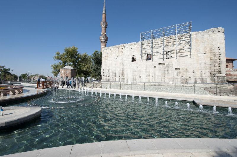Ankara september 2011 9112.jpg