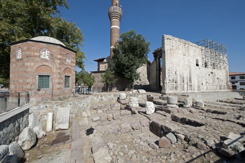 Ankara september 2011 9115.jpg