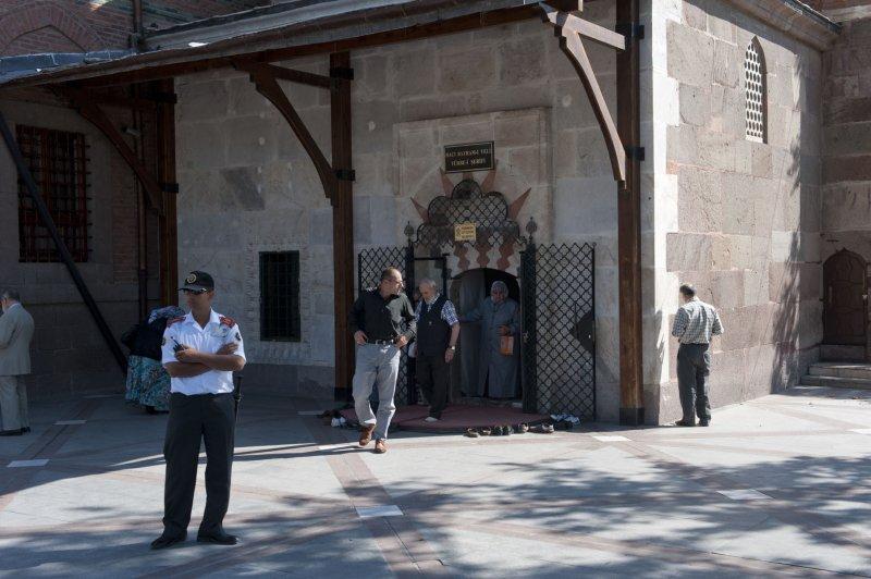 Ankara september 2011 9120.jpg