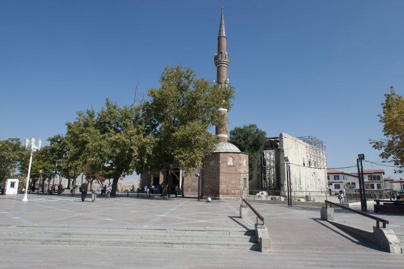 Ankara september 2011 9121.jpg