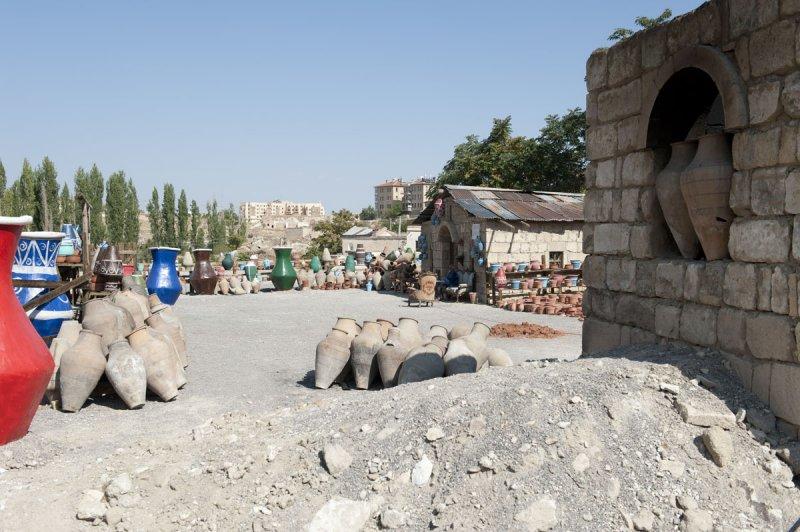 Mustafa Pasha september 2011 0357.jpg