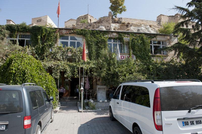 Mustafa Pasha september 2011 0358.jpg