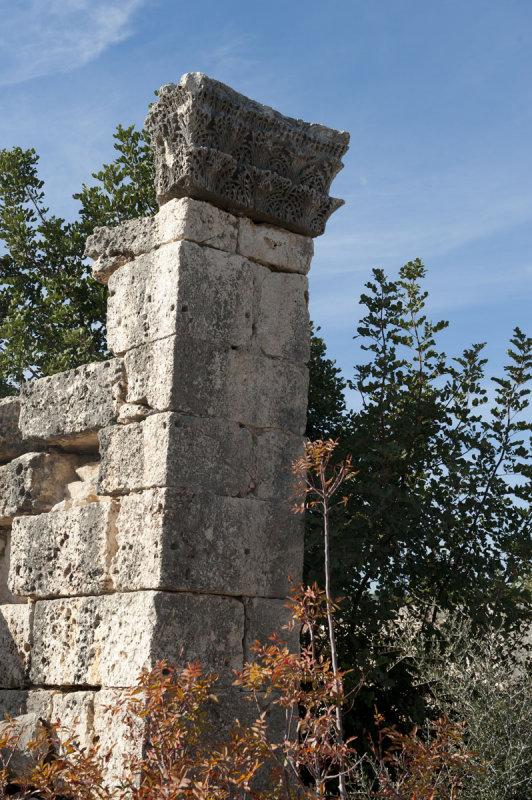 Kizkalesi and Ayas December 2011 1225.jpg