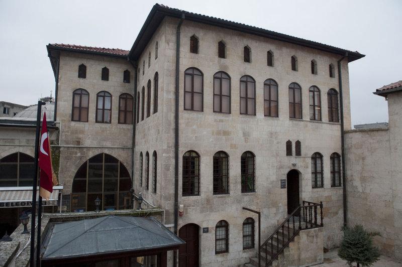 Gaziantep December 2011  1818.jpg
