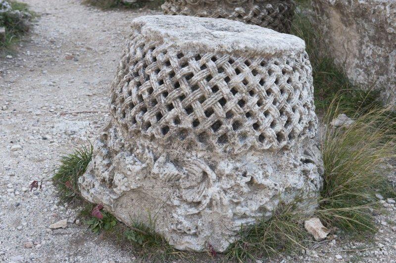 Antakya December 2011 2387.jpg
