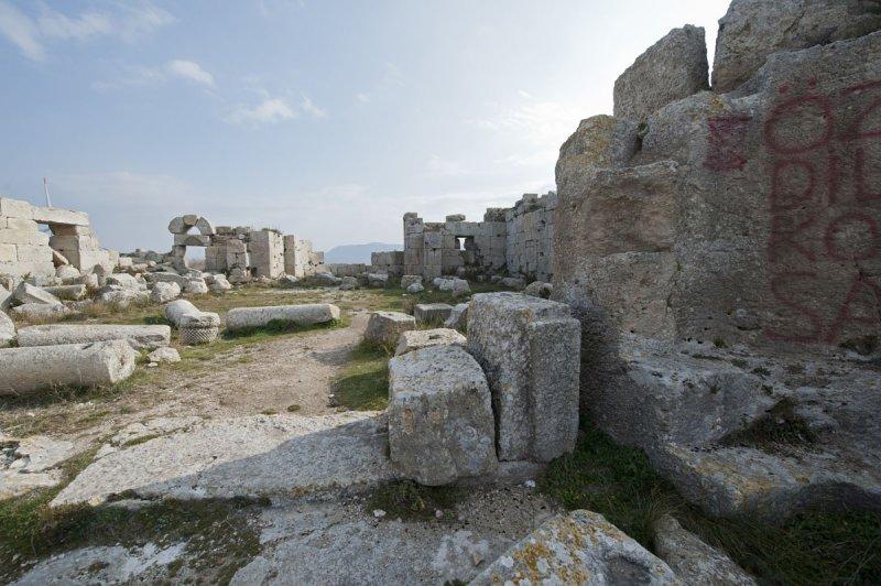 Antakya December 2011 2412.jpg