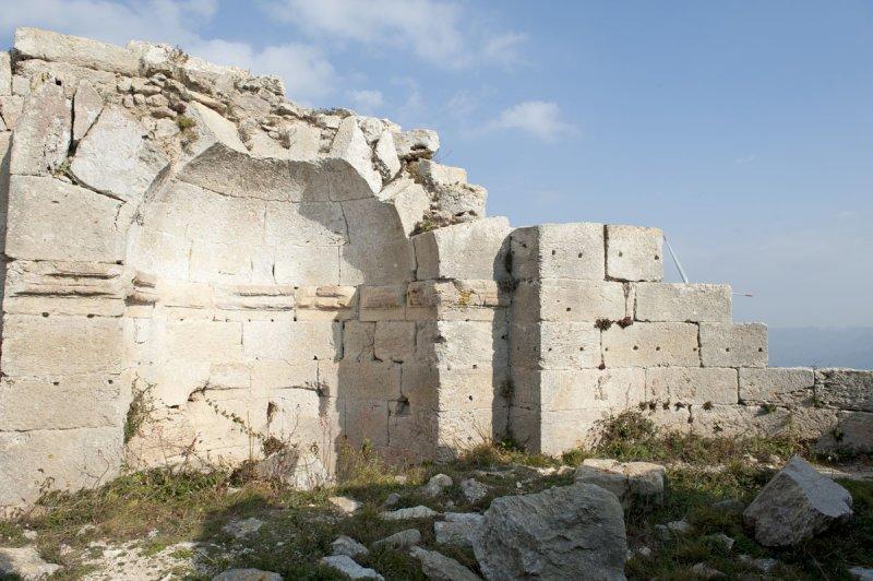 Antakya December 2011 2432.jpg