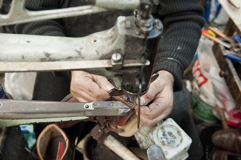 Antakya December 2011 2344.jpg