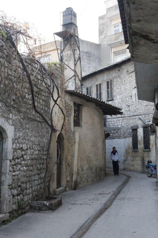 Antakya December 2011 2351.jpg