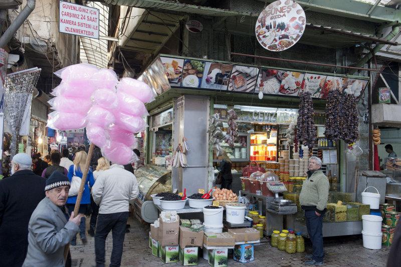 Antakya December 2011 2366.jpg