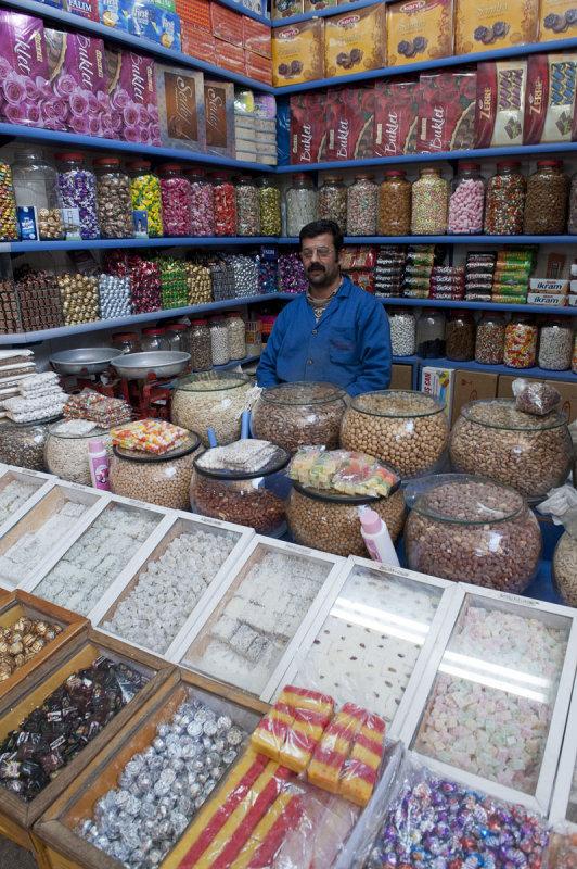 Antakya December 2011 2367.jpg