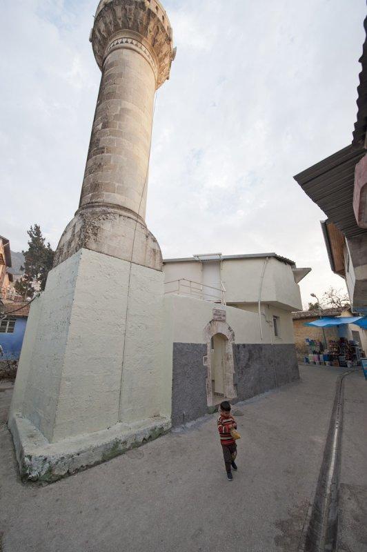 Antakya December 2011 2692.jpg