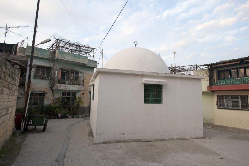 Antakya December 2011 2702.jpg