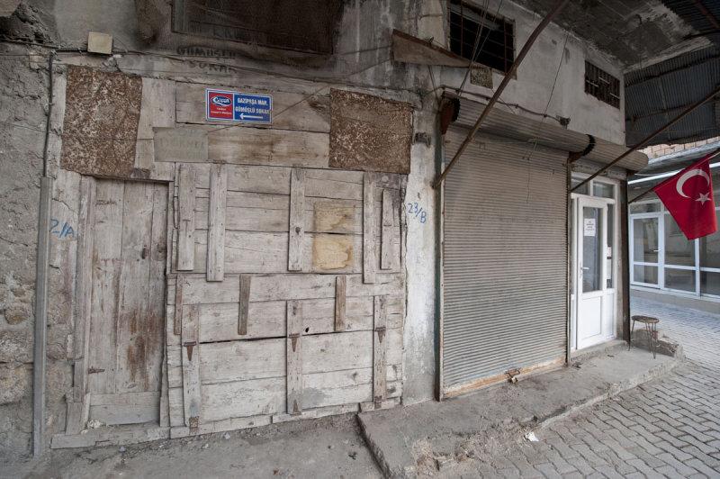 Antakya December 2011 2706.jpg