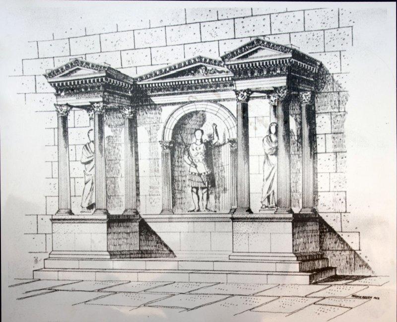 Side march 2012  vespasian monument reconstruction 4169.jpg