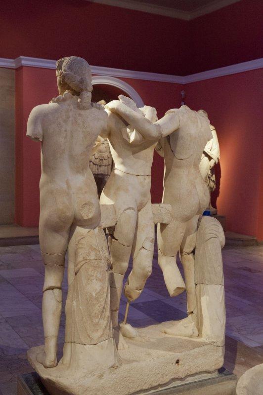 Antalya museum march 2012 3054.jpg