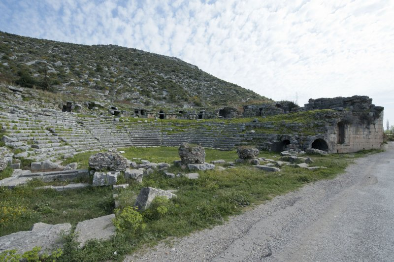 Limyra march 2012 5112.jpg