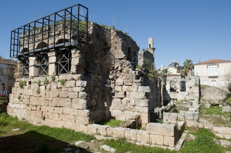 Antalya march 2012 2748.jpg