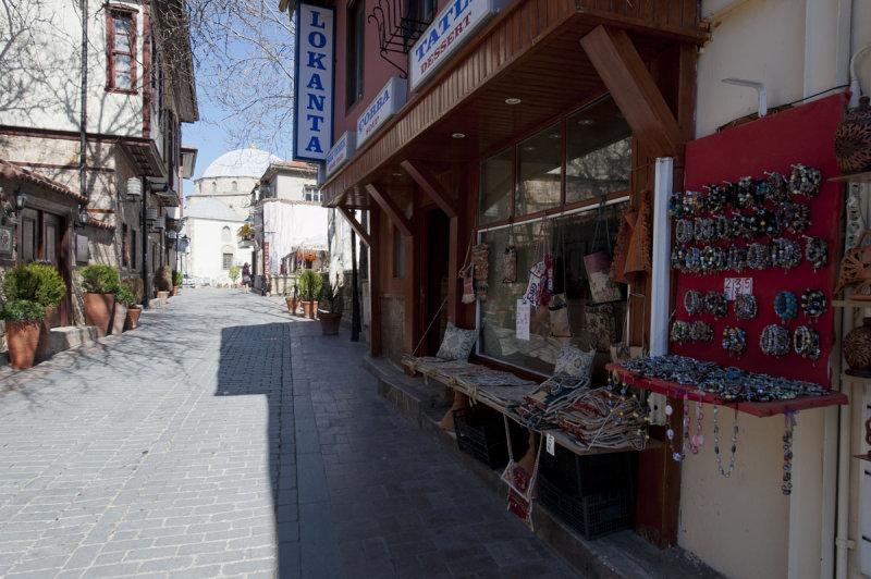 Antalya march 2012 2767.jpg