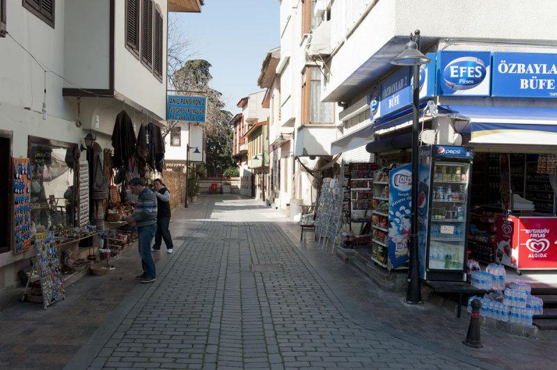 Antalya march 2012 3332.jpg