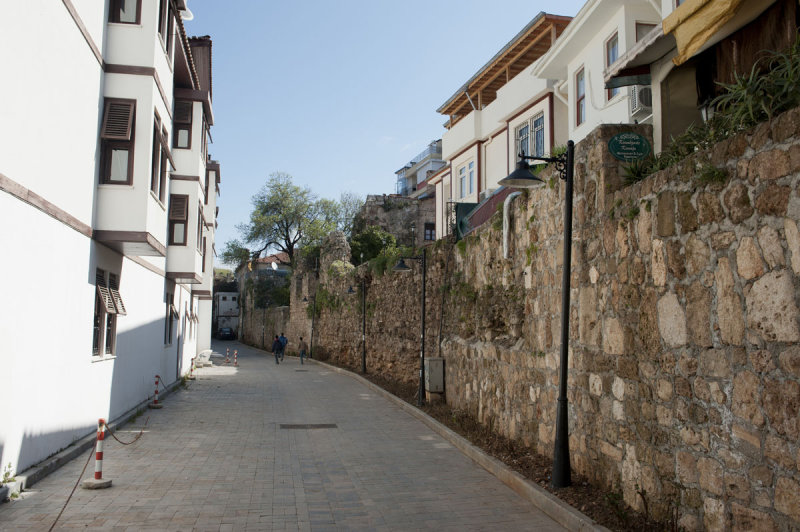 Antalya march 2012 3333.jpg