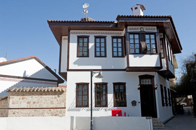 Antalya march 2012 3334.jpg