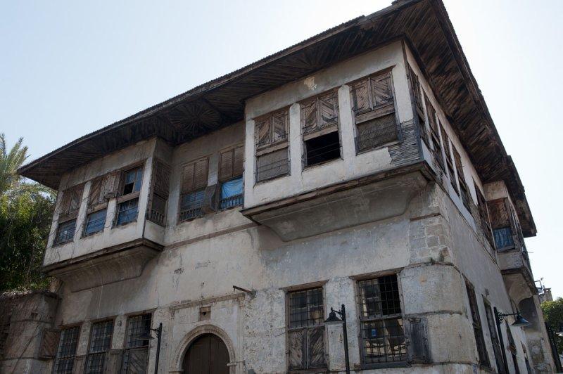 Antalya march 2012 3340.jpg