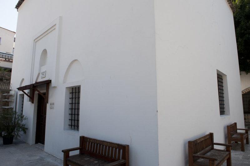 Antalya march 2012 3344.jpg