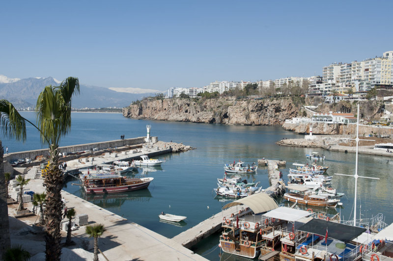 Antalya march 2012 3345.jpg