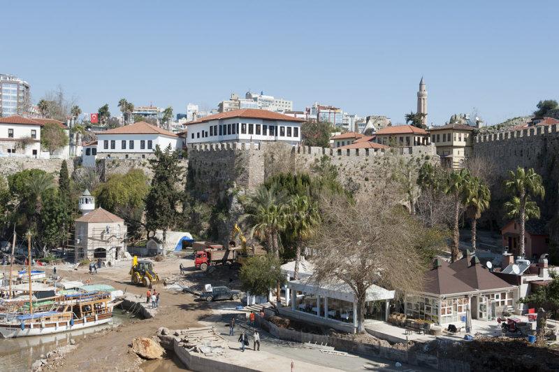 Antalya march 2012 3346.jpg