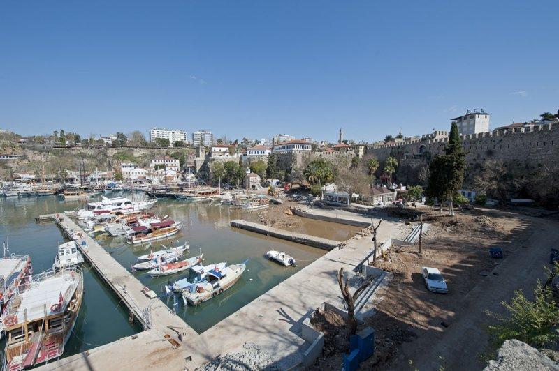 Antalya march 2012 3347.jpg