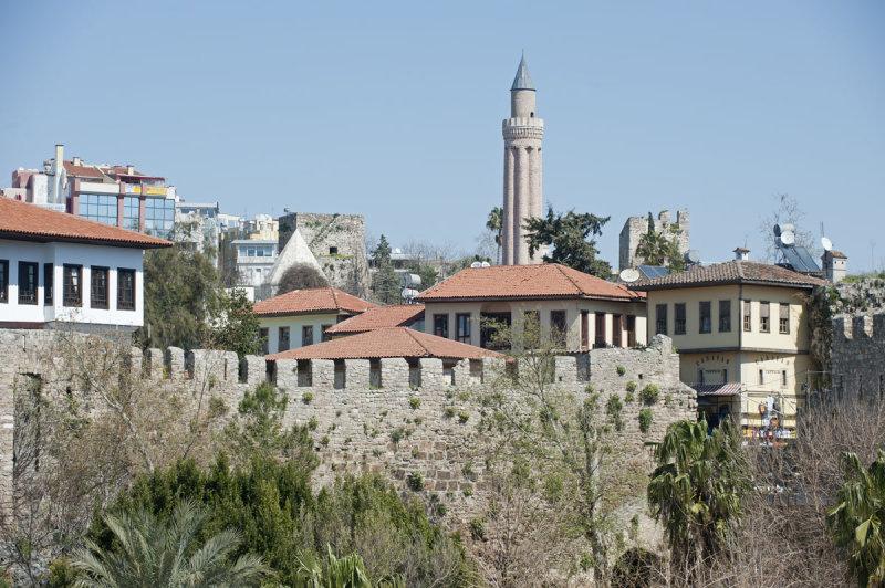 Antalya march 2012 3349.jpg