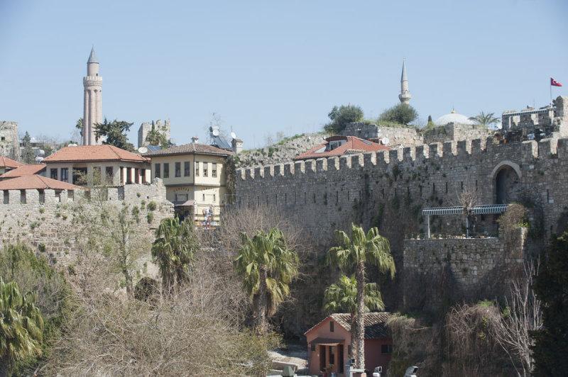 Antalya march 2012 3351.jpg