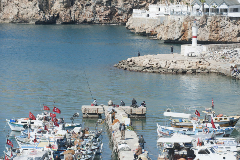 Antalya march 2012 3352.jpg