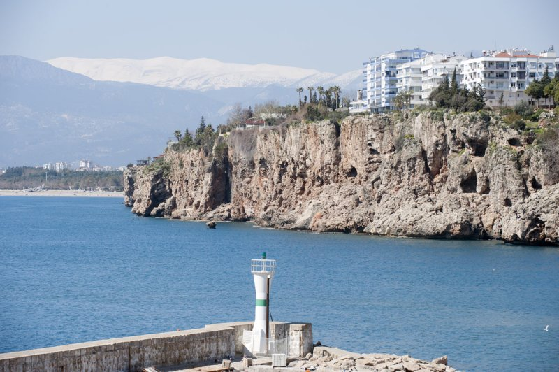 Antalya march 2012 3353.jpg