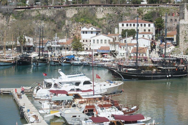 Antalya march 2012 3354.jpg
