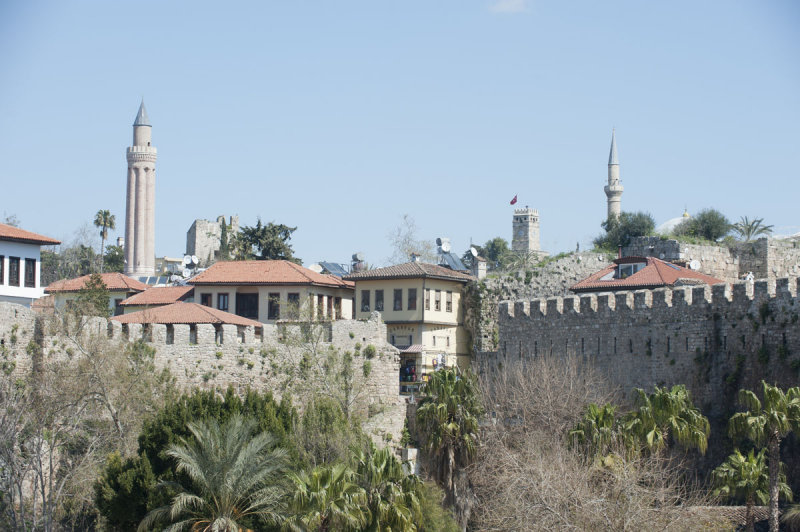Antalya march 2012 3355.jpg