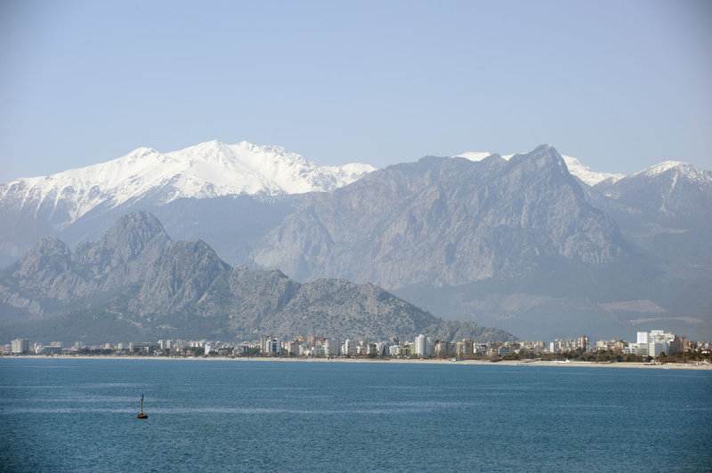 Antalya march 2012 3356.jpg