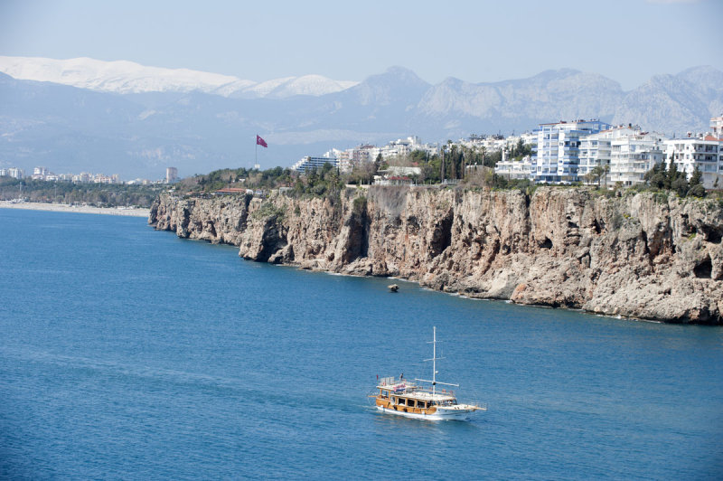 Antalya march 2012 3357.jpg