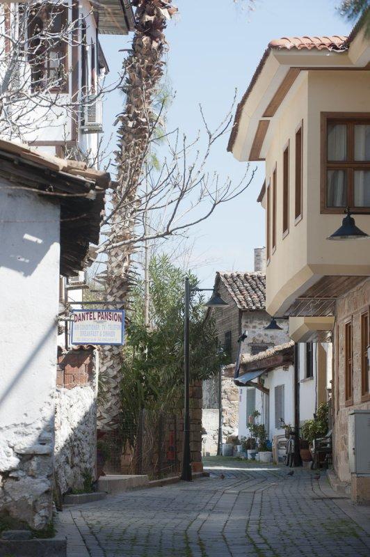 Antalya march 2012 3358.jpg